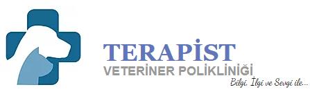 Terapist Veteriner Tıp Merkezi