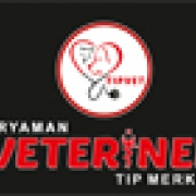 Tıpvet Veteriner Kliniği