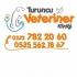 Turuncu Veteriner Kliniği