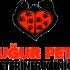 Uğur Pet Veteriner Kliniği