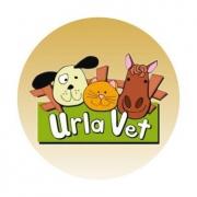 Urla Vet Veteriner Kliniği