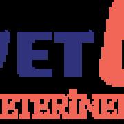 Vet-Line Veteriner Kliniği