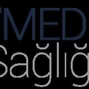 Vet Medicine Veteriner Kliniği