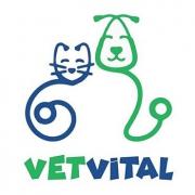 Vet Vital Veteriner Kliniği