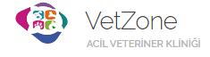 Vet Zone Veteriner Kliniği