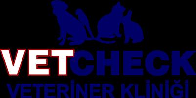 VetCheck Veteriner Kliniği