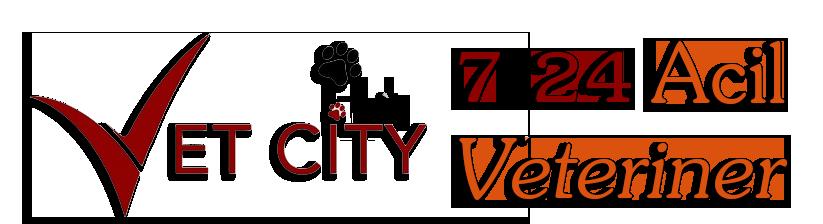 Vetcity Veteriner Kliniği