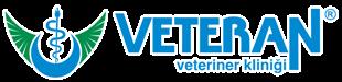 Veteran Veteriner Sağlık Merkezi