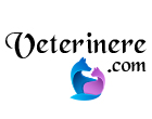 Veterinere.com