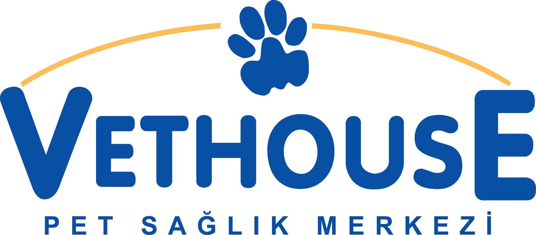 Vethouse Veteriner Kliniği