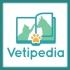 Vetipedia Veteriner Kliniği