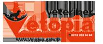 Vetopia Veteriner Kliniği