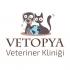 Vetopya Veteriner Kliniği
