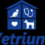Vetrium Çayyolu Veteriner Kliniği