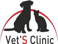 Vet's Clinic Veteriner Polikliniği