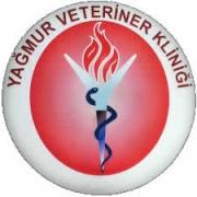 Yağmur Veteriner Kliniği