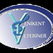Yenikent Veteriner Kliniği