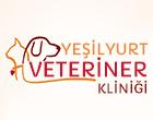 Yeşilyurt Veteriner Kliniği