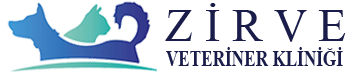 Zirve Veteriner Kliniği