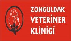 Zonguldak Veteriner Kliniği