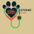 Zuzu Veteriner Kliniği